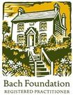 logo fondation Bach